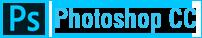 Photoshop CC ve CC 3D Eğitim Ders Kitabı